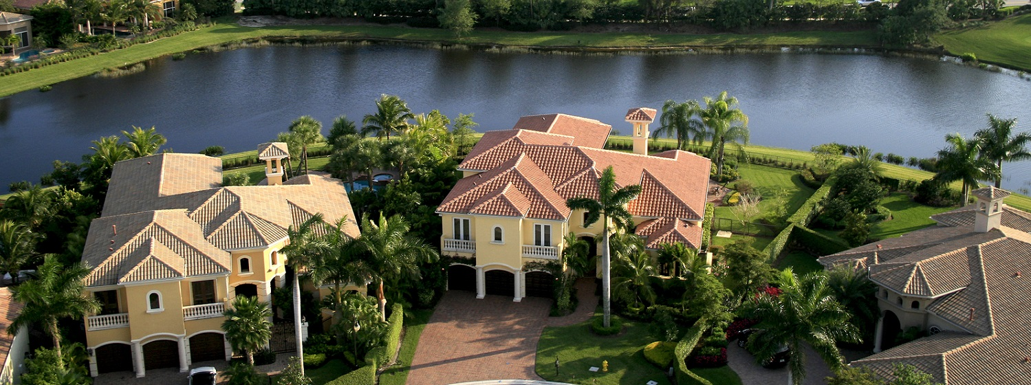 Palm coast daytona beach st augustine real estate for Magnolia homes cypress grove
