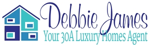 Debbie James Realtor