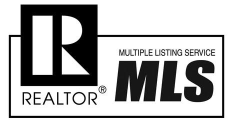 Realtor MLS real estate listings