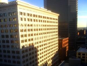 Syndicate Condominiums