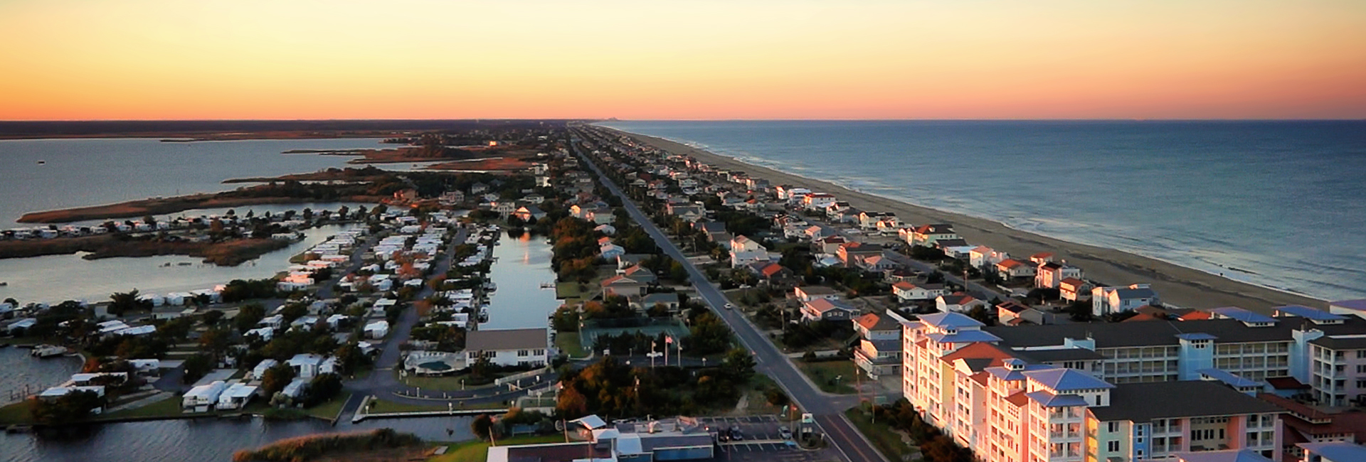 southeast virginia beach zip 23456 homes for sale