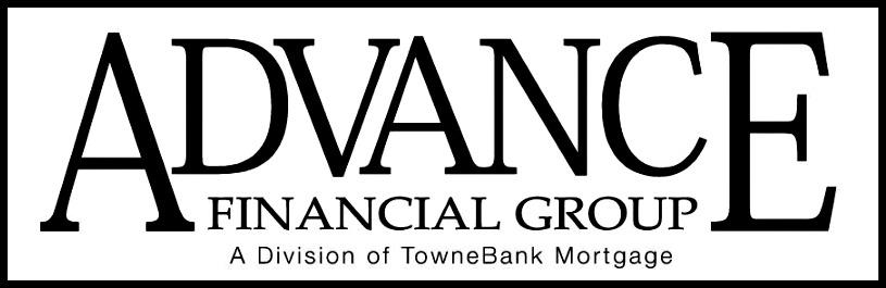 advance mortgage