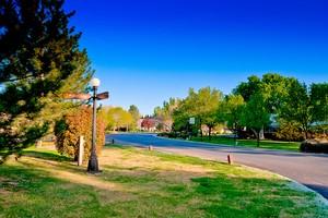 Los Ranchos de Albuquerque