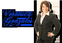 Albuquerque Real Estate Broker Veronica Gonzales