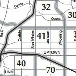 Albuquerque Uptown