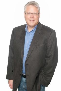 Albuquerque Realtor Rich Cederberg