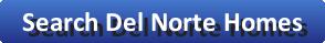 Del Norte Search Button