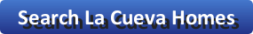 La Cueva Home Search Button