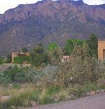Sandia Heights Albuquerque