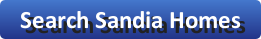 Sandia High School Home Search Button