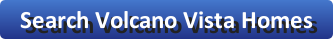 Volcano Vista Search Button