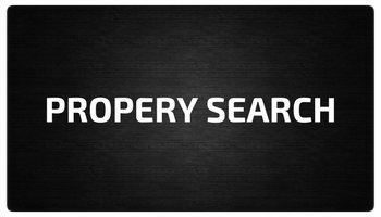 Search Coeur d'Alene Real Estate Button