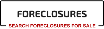 Search Foreclosures and Bank Owned Homes Button