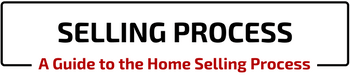 Coeur d'Alene Home Selling Process Button