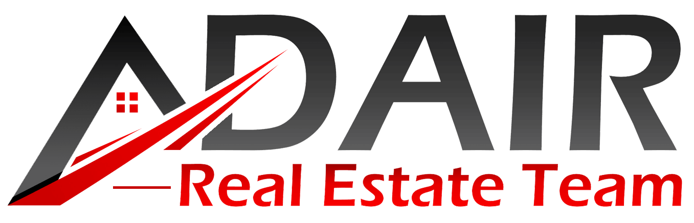 The A Team Logo - Coeur d'Alene Realtor