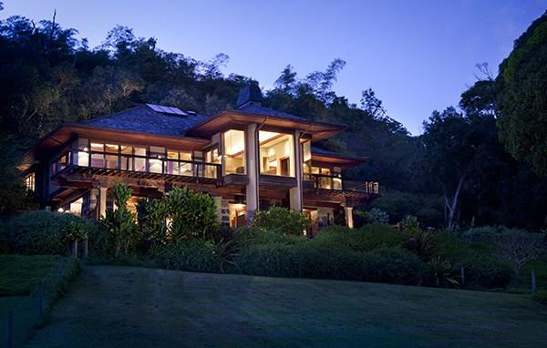 3 Most Expensive Homes For Sale In All Of Hawaii