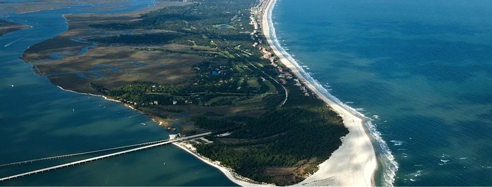 Ocean Place Amelia Island Condos For Sale