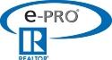 e-Pro Designation