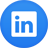 Connect with Us of LinkedIn