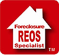 REO Specialists