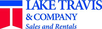Lake Travis & Company Sales and Rentals