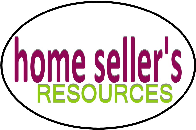 Home Sellers Resources | Lori Wakefield REALTOR | Austin Real Estate Group