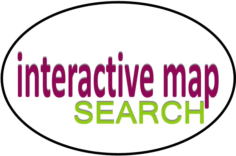 Interactive map search | Austin Real Estate Group and Homes for Sale