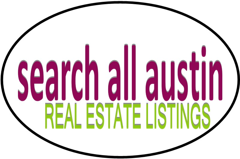 Search All Austin Real Estate Listings | Austin Real Estate Group and Homes for Sale | Lori Wakefield REALTOR