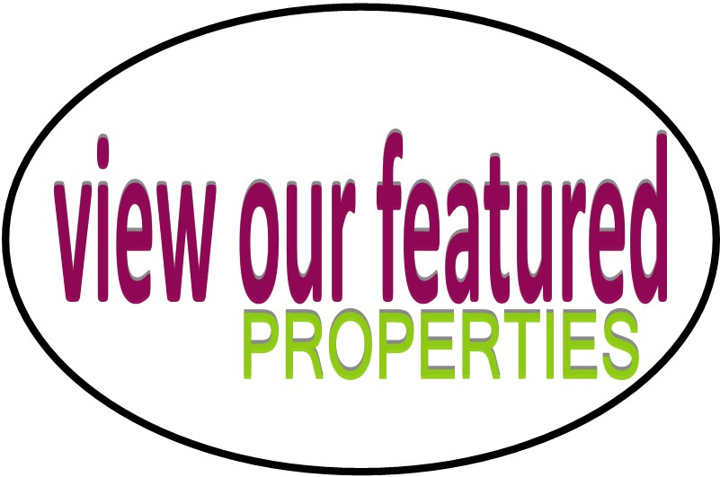 View Our Featured Properties | Lori Wakefield REALTOR | Austin Real Estate Group