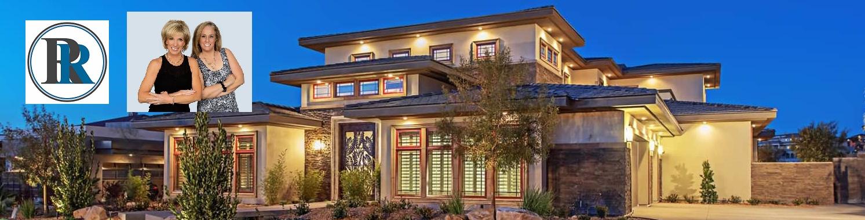 Gilbert home loans