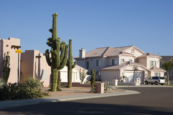 Search Million Dollar Homes in Scottsdale and Phoenix