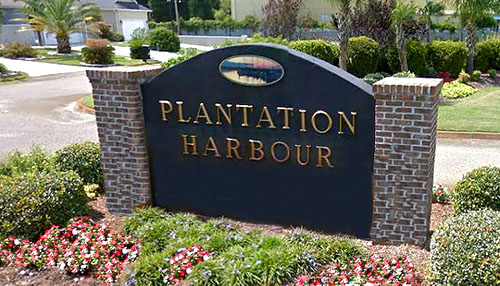 Homes for Sale in Plantation Harbour