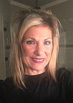 Barbara Milano-North Myrtle Beach Realtor