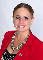 Brittany Colley, North Myrtle Beach Realtor