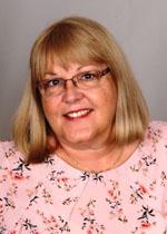 Gwenna Albrecht, North Myrtle Beach Realtor