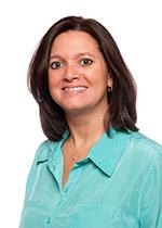 Theresa Ruscigno-North Myrtle Beach Realtor