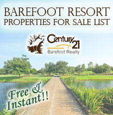 Click for Property List