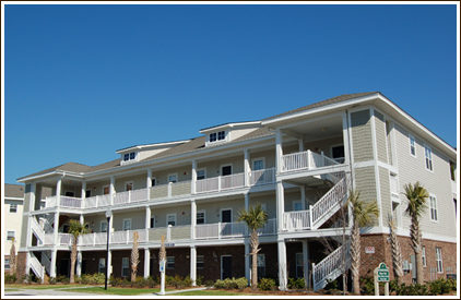 Condos For Sale At Willow Bend In Barefoot Resort Myrtle Beach