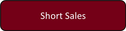 Edmonds WA Short Sales Homes