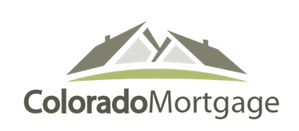 colorado mortage logo