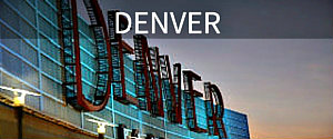 Search Denver Homes for Sale