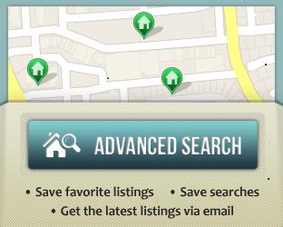 Seawatch Real Estate search
