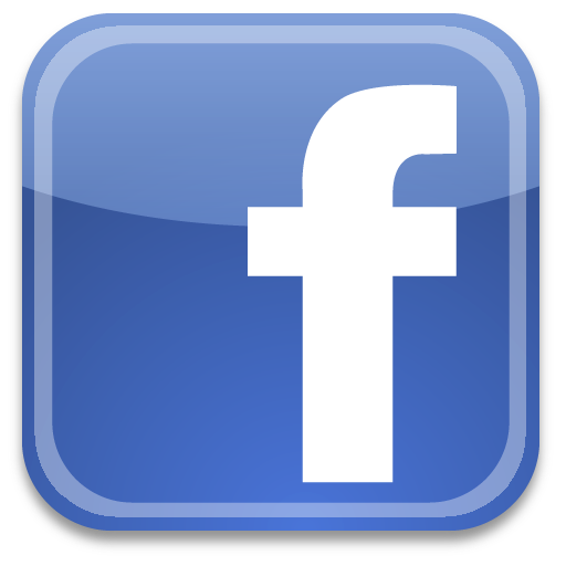 Facebook Bend Oregon Real Estate