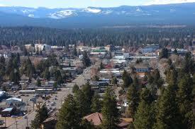 Homes For Sale Bend Oregon