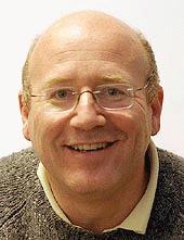Michael Lissack