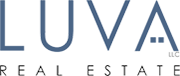 LUVA logo