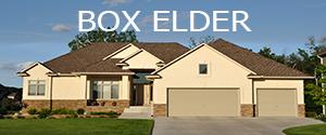 Box Elder2