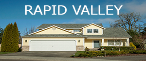 Rapid Valley Homes For Sale