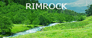 Rimrock Homes