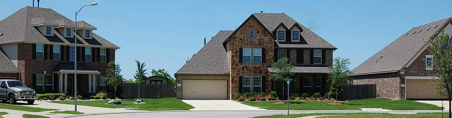mont belvieu Instantly search and view photos of all homes for sale in mont belvieu, tx now mont belvieu, tx real estate listings updated every 15 to 30 minutes.